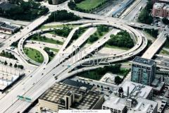 Проектирование объектов инфраструктуры