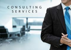 Консалтинг,маркетинг, готовые идеи, новые решение