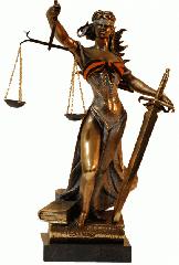 Услуги юридические по трудовому праву