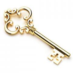 Бизнес под ключ