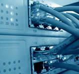 Наладка автоматических телефонных станций