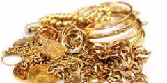 Срочный выкуп ювелирных изделий