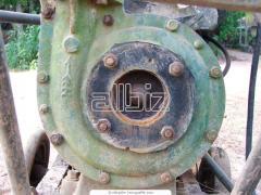 Ремонт асинхронных электродвигателей