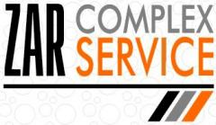 ZarComplexService - комплексные клининговые услуги