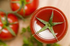 Фасовка томатной пасты под заказ
