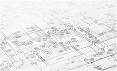 Инжиниринговые услуги, производственные проекты