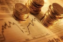 Финансовый лизинга