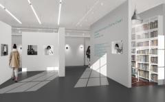 Проведение выставок