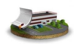 Разработка экологической документации, проектов