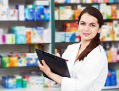 Регистрация фармацевтических средств