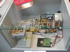 Оценка оборудования предприятий