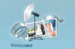 Услуги свадебного фотографа