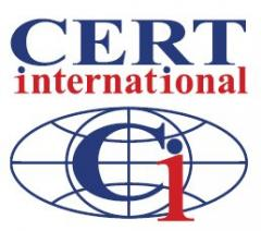 Сертификация систем управлений по стандартам ISO