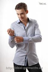 Men's shirt from IDEAL