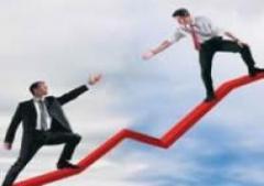 Поддержка внешнеэкономической деятельности