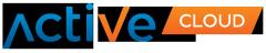 SiteBuilder, готовый сайт