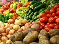 Консалтинг в сельском хозяйстве