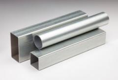 Гальванопокрытие металлических изделий