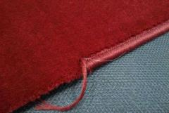 Оверлок ковровых изделий