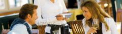 Автоматизация и учёт Вашего Бизнеса ( Ресторан, Кафе, фаст фуд)