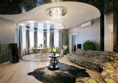 Дизайн интерьера 21