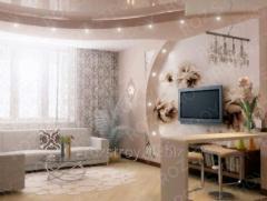 Дизайн интерьера 32