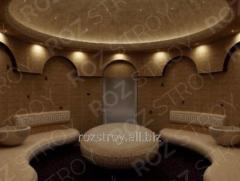 Дизайн интерьера 48