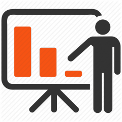 Подготовка по запросу проведение налоговых проверок: статистика и финансовый