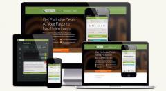 Разработка программного обеспечения, мобильных приложений, сайтов