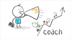 Практические бизнес-тренинги и бизнес-коучинг