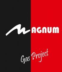 Проектирование объектов газоснабжения любой категории