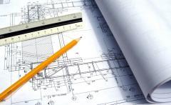 Подготовка проектной документации
