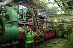 Изготовление электротехнической продукции
