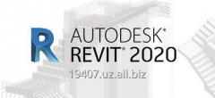 Autodesk REVIT Autodesk REVIT Architecture /