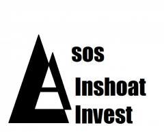 Строительные работы от ASOSinshoatinvest