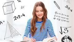 Курсы обучения по математике