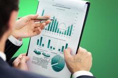 Консалтинговая центр Corp Engineering» оказывает консультационные услуги: