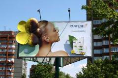 Разработка 3D-рекламы