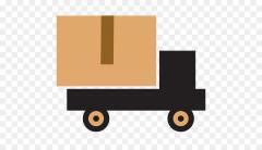 Хранения и оформления таможенных грузов