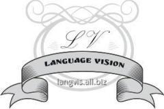 Обучение Корейскому  языку