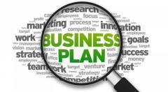 Разработка Бизнес-плана, ТЭО, Оценка. Быстро, качественно в Узбекистане.
