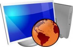Установка, настройка и администрирование программ