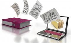Регистрация импортных и экспортных контрактов в ЕЭИСВО