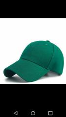 Изготовление кепок.и готовных уборов в спортивном стиле