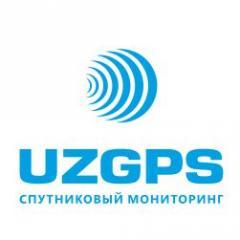 GPS мониторинг транспорта и персонала. Контроль расхода топлива.