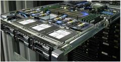 Хостинг файловых серверов