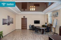 Аренда офисов и конференц-зала
