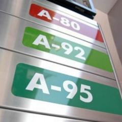 Бензин автомобильный инспекция, Гулистан,