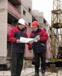 Инжиниринг в строительстве