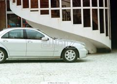 Страхование наземного транспорта